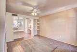 435 Paseo Lobo - Photo 2