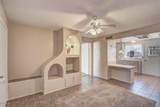 435 Paseo Lobo - Photo 4