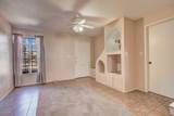 435 Paseo Lobo - Photo 5
