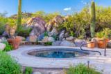 14471 Giant Saguaro Place - Photo 13