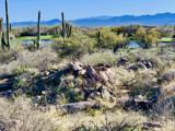 14471 Giant Saguaro Place - Photo 4