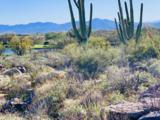 14471 Giant Saguaro Place - Photo 5