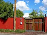 529 Railroad Avenue - Photo 2