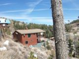 12907 Sabino Canyon Parkway - Photo 10