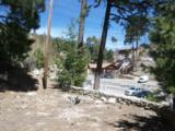 12907 Sabino Canyon Parkway - Photo 22