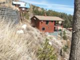 12907 Sabino Canyon Parkway - Photo 25