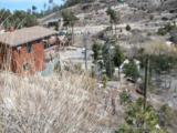 12907 Sabino Canyon Parkway - Photo 5