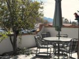 392 Paseo Lobo - Photo 14