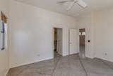 3069 Presidio Park Place - Photo 11