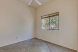 3069 Presidio Park Place - Photo 14