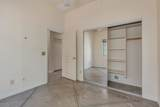 3069 Presidio Park Place - Photo 15
