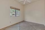 3069 Presidio Park Place - Photo 16