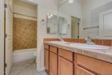 3069 Presidio Park Place - Photo 18