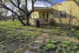 33105 Moyza Ranch Road - Photo 4