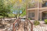 1500 Pusch Wilderness Drive - Photo 3