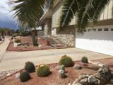 9221 Palm Tree Drive - Photo 3