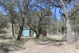 234 Lyle Canyon Road - Photo 27