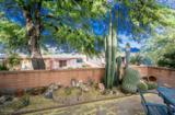 360 Camino Del Vate - Photo 28