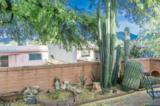 360 Camino Del Vate - Photo 3