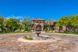 1492 Tortolita Mountain Circle - Photo 10