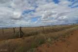 E Trails End - Photo 8