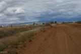 E Trails End - Photo 9