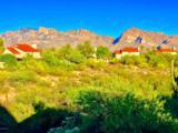 11550 Eagle Peak Drive - Photo 19