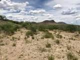 TBD Desert Sage Road - Photo 11