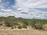 TBD Desert Sage Road - Photo 12