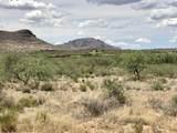 TBD Desert Sage Road - Photo 13