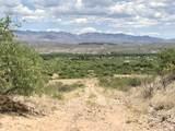 TBD Desert Sage Road - Photo 15