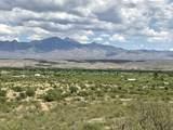 TBD Desert Sage Road - Photo 2
