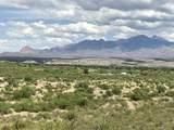 TBD Desert Sage Road - Photo 3