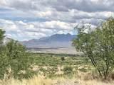 TBD Desert Sage Road - Photo 4