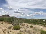 TBD Desert Sage Road - Photo 5