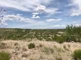 TBD Desert Sage Road - Photo 6