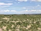 TBD Desert Sage Road - Photo 7
