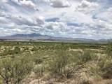 TBD Desert Sage Road - Photo 8