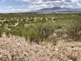 TBD Desert Sage Road - Photo 9