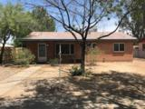 5409 Bellevue Street - Photo 1