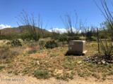 11120 Camino Aurelia - Photo 4