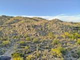 1197 Tortolita Mountain Circle - Photo 13