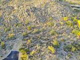 1197 Tortolita Mountain Circle - Photo 7