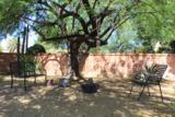 185 Los Arcos - Photo 36