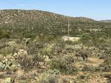 21882 Shooting Star Road - Photo 2
