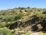 18420 Camino Chuboso - Photo 13