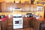 11755 Rodeo Road - Photo 20