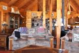 11755 Rodeo Road - Photo 24