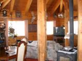 11755 Rodeo Road - Photo 26