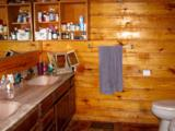 11755 Rodeo Road - Photo 33